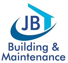 JB Building